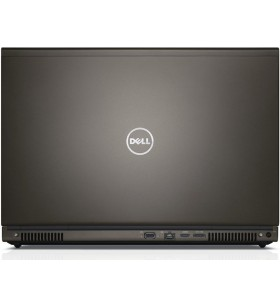 Poleasingowy laptop Dell Precision M6800 z Intel Core i7-4810MQ 1920x1090 Klasa B