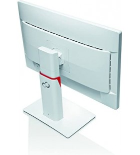 Poleasingowy monitor Fujitsu B24W-7 24 cale z matrycą IPS o rozdzielczości 1920x1200px, Klasa A