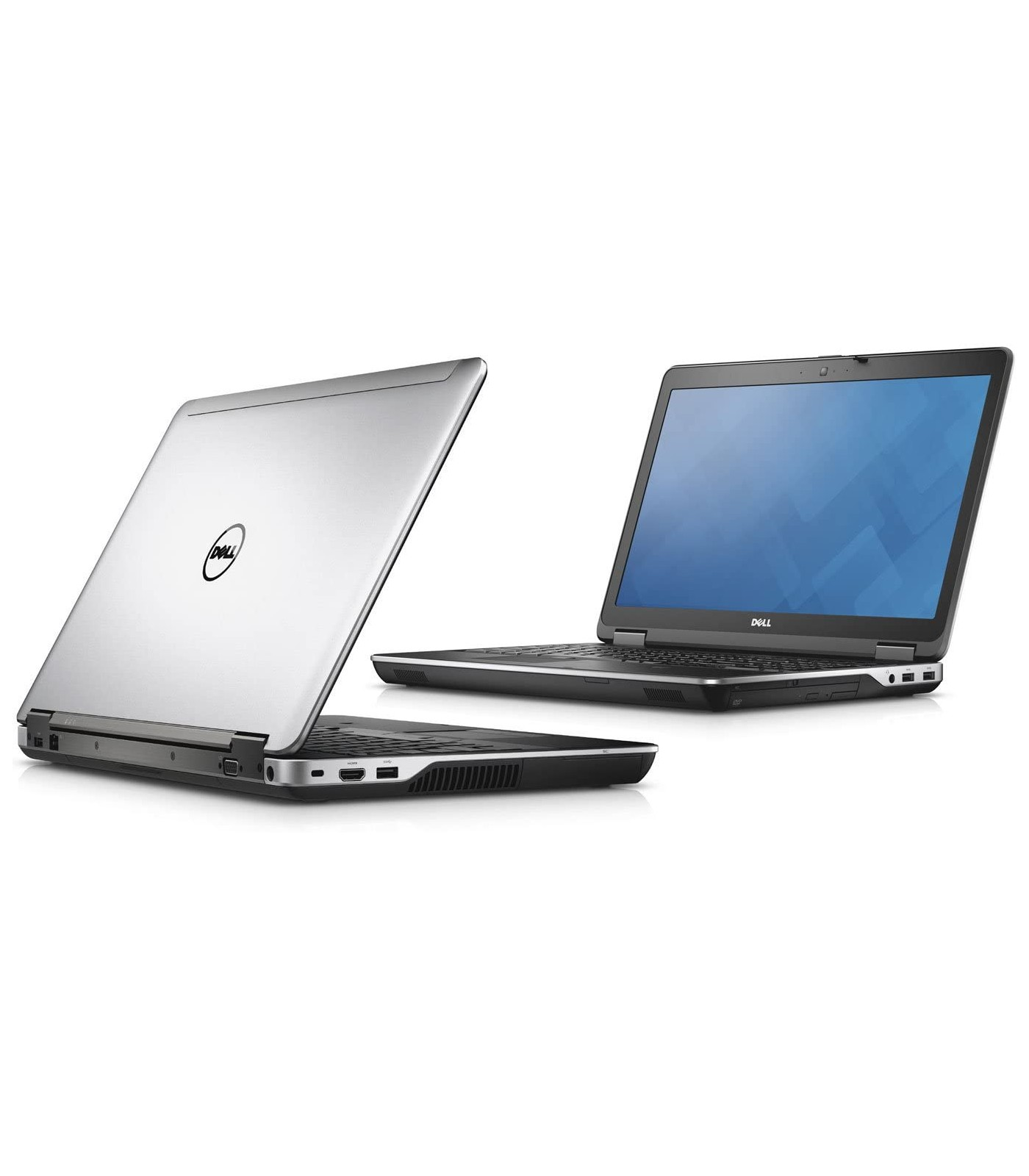 Dell Latitude E6540 i7 4 generacji 1920x1080 IPS Klasa A