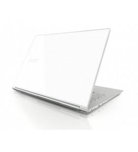 Poleasingowy dotykowy Acer Aspire S7 z procesorem I5 trzeciej generacji