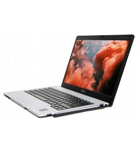 Poleasingowy laptop Fujitsu LifeBook s935 z Intel Core i7, dyskiem SSD i pamięcią RAM DDR3 w Klasie B