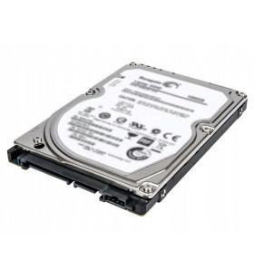 """Używany dysk do laptopa SATA 2,5"""" 500GB"""