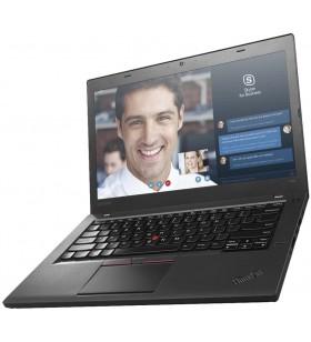 Poleasingowy laptop Lenovo ThinkPad T460 z Intel Core i5-6300U w Klasie B