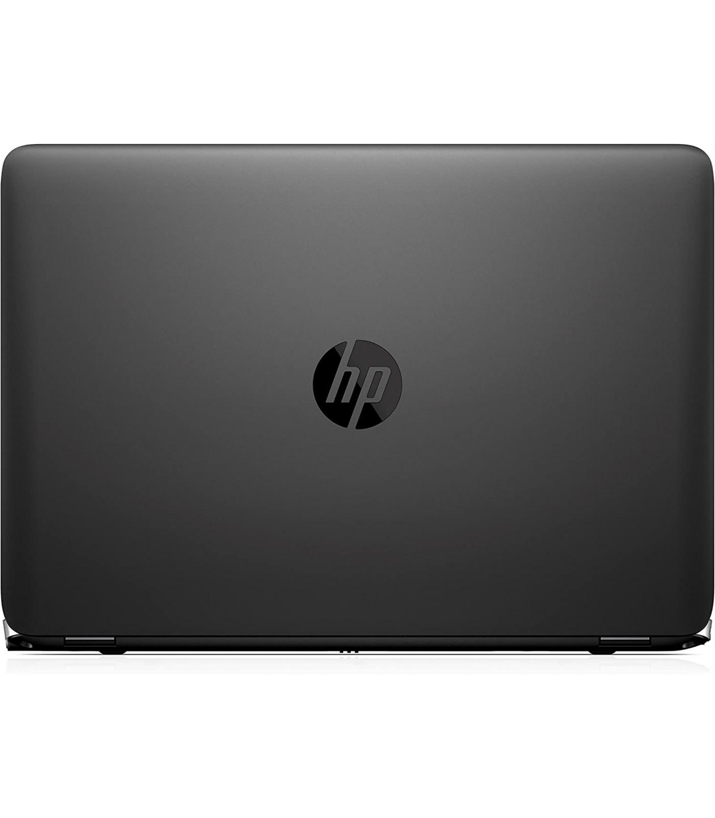 Poleasingowy laptop HP EliteBook 840 G2 z Intel Core i5-5300U w klasie B