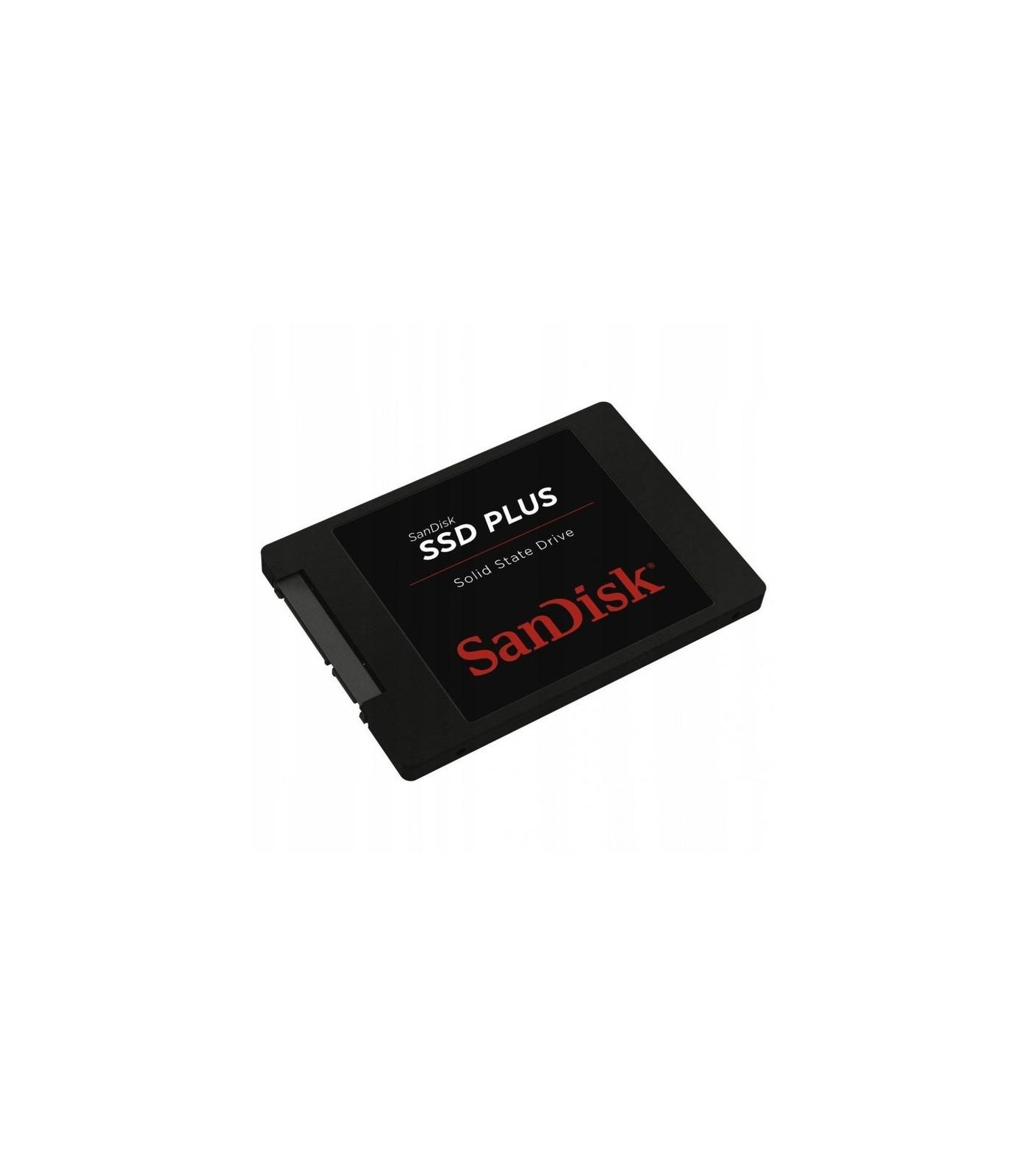 Używany dysk do laptopa SATAIII 256GB