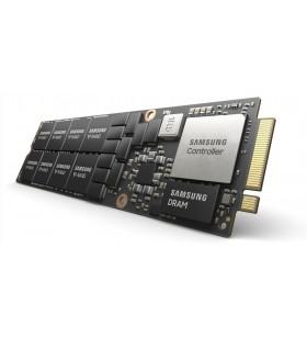 Używany dysk do laptopa M.2 32GB