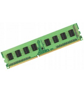 Pamięć RAM DDR3 DIMM 4GB Do...