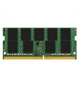 Kość DDR4 do laptopa