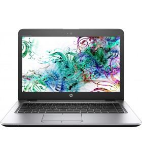 Poleasingowy laptop HP EliteBook 840 G3 z Intel Core i5-6200U w Klasie A-