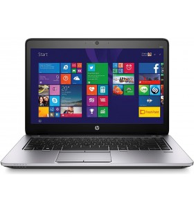 Poleasingowy laptop HP EliteBook 840 G2 z Intel Core i5-5200u w klasie A.