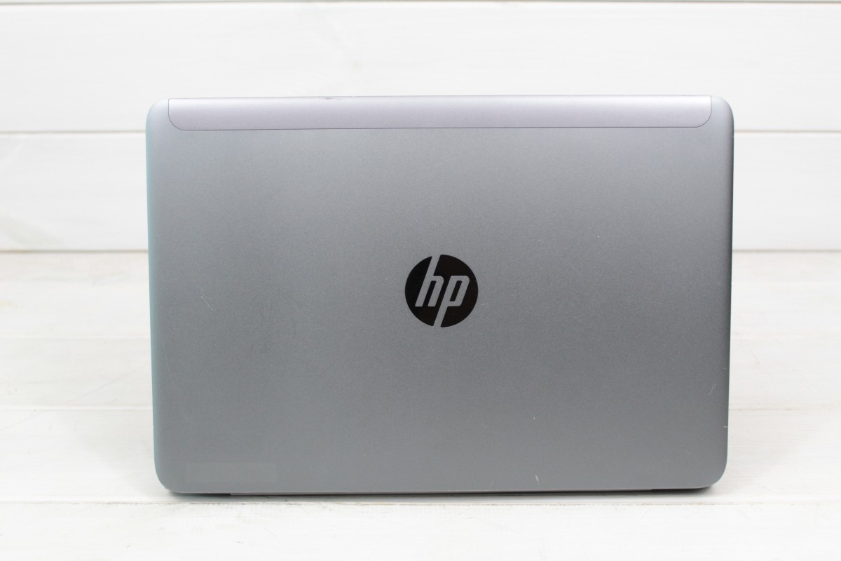 Poleasingowy laptop HP EliteBook Folio 1040 G3