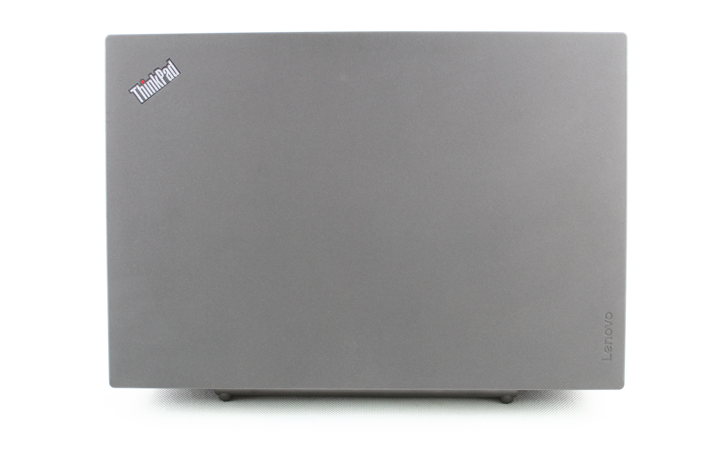 Poleasingowy laptop Lenovo ThinkPad T460 - Netman.pl