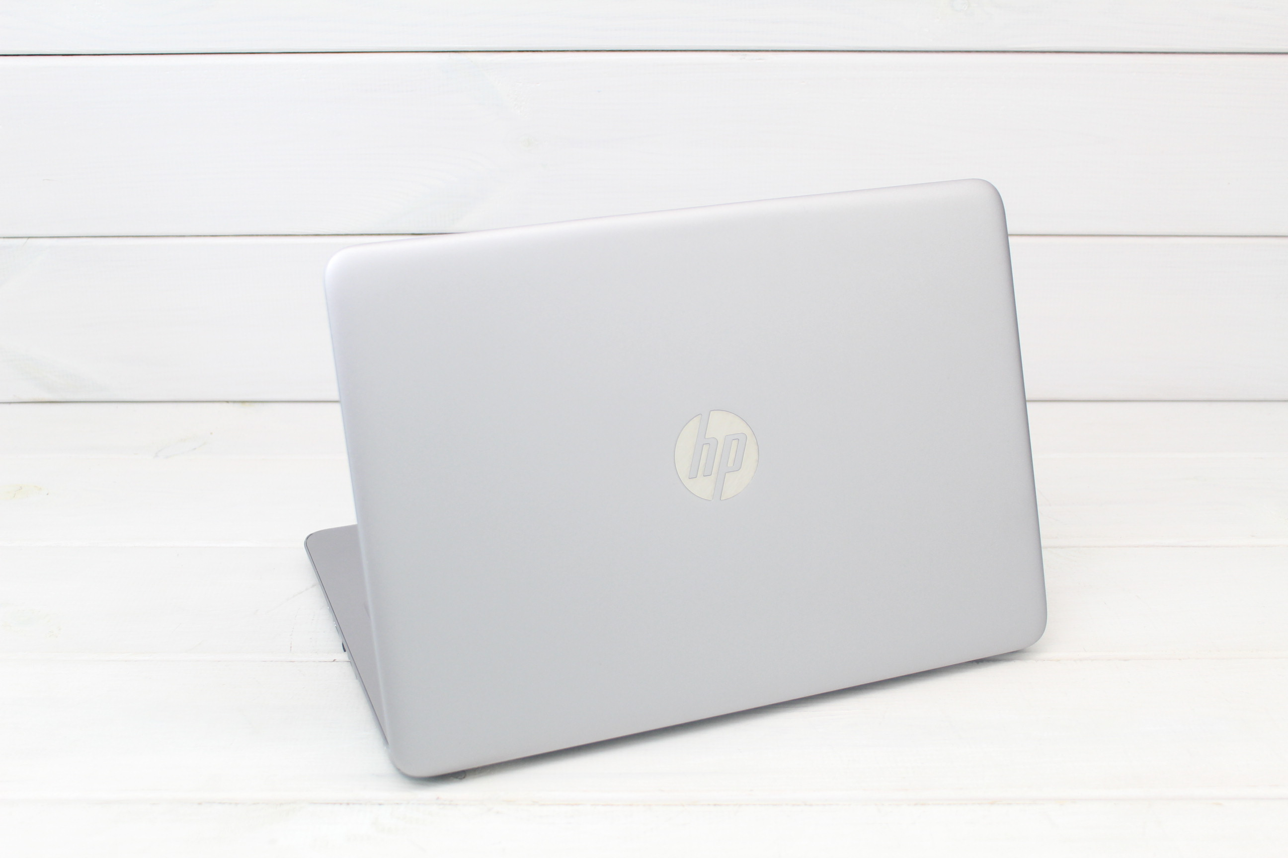 Poleasingowy laptop biznesowy HP EliteBook 840 G3